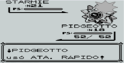 Ataque rápido en Pokémon Rojo (GB).png