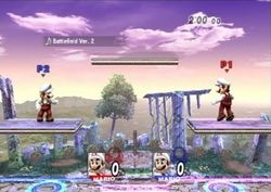 Glitch de personajes del mismo color.jpg