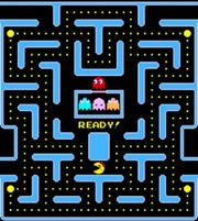Laberinto en Ms.Pac-Man.jpg