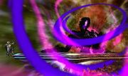 Master Core - Ondas repulsoras (2) - SSB4 (3DS).JPG