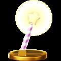 Trofeo de la Varita estelar SSB4 (Wii U).png