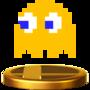 Trofeo de Clyde SSB4 (Wii U).png