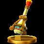 Trofeo de Ánfora de aire SSB4 (Wii U).png