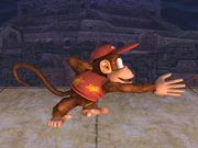 Ataque normal Diddy Kong SSBB (1).jpg