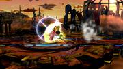 Estrella fugaz (1) SSB4 (Wii U).png