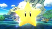 Superestrella en SSB4 (Wii U).png