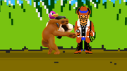 Wild Gunman (3) SSB4 (Wii U).png