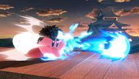 Ryu-Kirby 2 SSBU.jpg