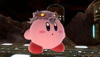 Ridley-Kirby 1 SSBU.jpg