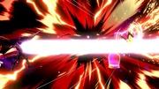 Final Blaster Golpe Final SSBU.jpg