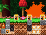 Bloques bomba Kirby Super Star Ultra.png