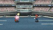Estadio aéreo Kirby vs Mario ESE SSBB.png
