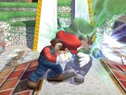 Golpiza Mario SSBB.jpg