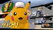 Pantalla de Resultados SSB4 (Wii U).png