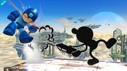 Mr. Game & Watch 5.jpg