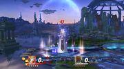 Entrada Zelda SSB4 Wii U.jpg