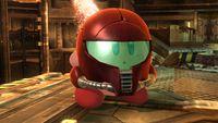 Samus-Kirby 1 SSB4 (Wii U).jpg