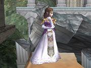 Pose de espera Zelda SSBB (2).jpg