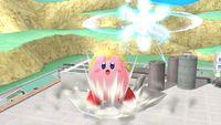 Lucas-Kirby 2 SSB4 (Wii U).jpg