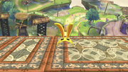 Capucha conejo SSB4 (Wii U).png