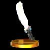 Trofeo de Espada láser SSB4 (3DS).png