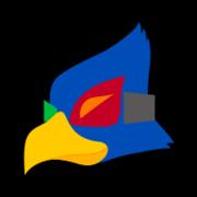 Falco ícono SSBU.png