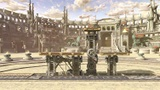 Coliseo SSBU.jpg