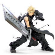 Cloud (alt) SSBU.png