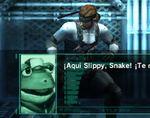 Slippy conversando con Snake SSBB.jpg