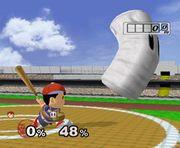 Béisbol Smash SSBM.jpg