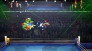 Ataque aéreo hacia atrás (1) Greninja SSB4 (Wii U).png
