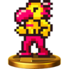 Trofeo de Flying Man SSB4 (Wii U).png