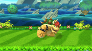Burla lateral Bowser (2) SSB4 (Wii U).png