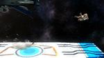 Centella Wolf SSB4 (Wii U).png