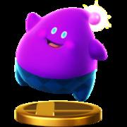 Trofeo de Destrella SSB4 (Wii U).png