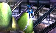 Jinete del viento SSB4 (3DS).JPG