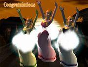 Créditos Modo All-Star Zelda-Sheik SSBM.jpg