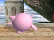 Ataque Normal Jigglypuff SSBB (1).jpg