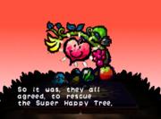 Super Arbol de la Felicidad Yoshi's Story.png