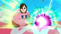 Tirador Mii-Kirby 2 SSB4 (Wii U).jpg