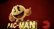 Pac-Man Pose de Victoria (3) SSB WII U.png