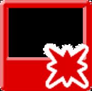 Icono de Ataques especiales personalizables SSB4.png