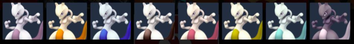 MEWTWO SSB4.ALTS.png