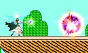 Llama explosiva Palutena SSB4 (3DS).png