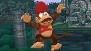Indefensión Diddy Kong SSB4 (Wii U).jpg
