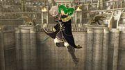 Indefensión Daraen (mujer) SSB4 (Wii U).jpg