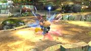 Pikmin pegadizos (2) SSB4 (Wii U).png