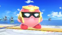 Captain Falcon-Kirby 1 SSBU.jpg