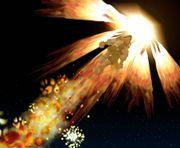 Fox de Fuego SSBM.jpg