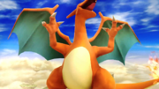 Burla de Charizard SSB4 (Wii U).png